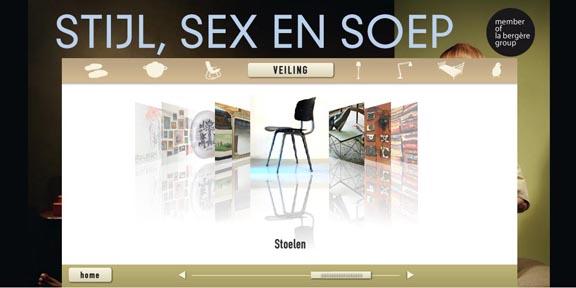236 Hurumzi, collecting, Emerson & Green, everyday objects, garage sales, La Bergère, nostalgia, style sex and soup, Zanziba