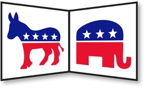 thecuriousg_political_opinion
