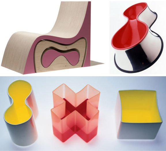 karim rashid designs, squeezed middle, Oxford Dictionaries Word of the Year 2011, lexicographers, misdirected definitions, words and phrases, global relevance