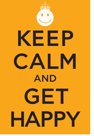 World Happiness Report, Gross National Happiness, Bhutan, the state of happiness, keep calm and get happy,