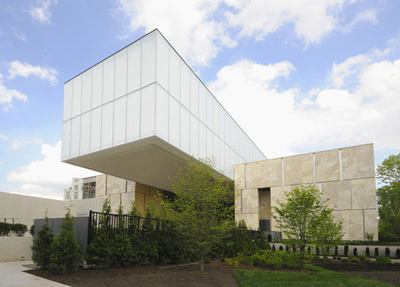 The Barnes Foundation, museum and cultural institutions, French art collections, controversial art collections,