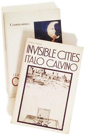 italian literature, translations, books,