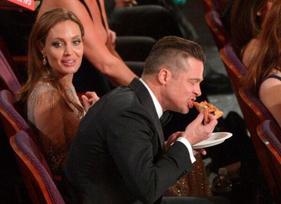 oscars 2014 wrapup, oscar speeches, oscar selfies, oscar pizza, oscar bingo, fun and humor