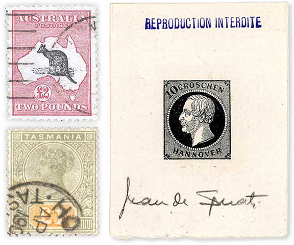 famous forgers, fantastic fakes, master counterfeiters, state of the art world, great fakes, philatelic scams, wine scams, currency cons, literary liars, jean de sperati