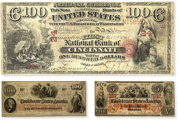 famous forgers, fantastic fakes, master counterfeiters, state of the art world, great fakes, philatelic scams, wine scams, currency cons, literary liars, charles ulrich