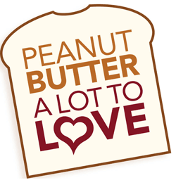 monthly celebrations, celebrating peanut butter, nut nutrition, snack foods, meal time favorites, favorite foods, peanut butter lovers month