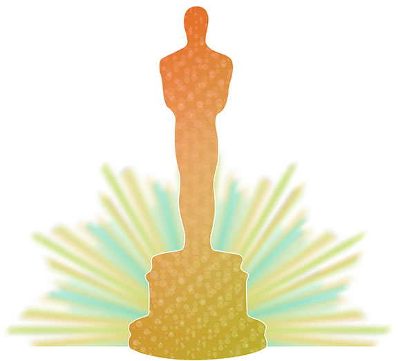 fun and humor, oscar predictions, fashion highlights and lowlights, oscars 2015, oscars 2015 review, oscars best and worst moments