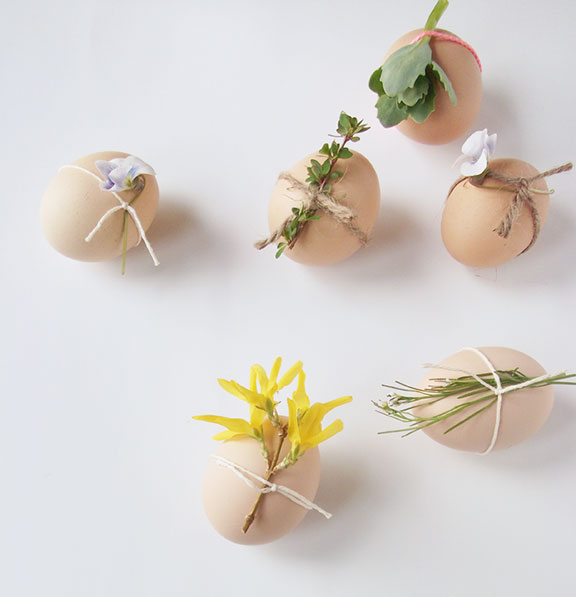 thecuriousg-bouquet-eggs