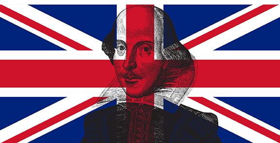 William Shakespeare, celebrations, Shakespeare 451, anniversaries, entertainment, theater,