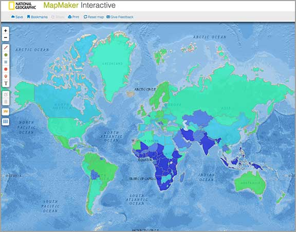 travel maps, geographical maps, immigration maps, historical maps, statistical maps, map lovers, atlas fans, interactive maps, electoral maps, demographic data maps, map lovers