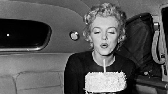 Marilyn Monroe, Happy Birthday to You song, Good Morning to All song, copyright infringement case, ruled in public domain, song ownership, Warner/Chappell, documentarian copyright case, US copyright,