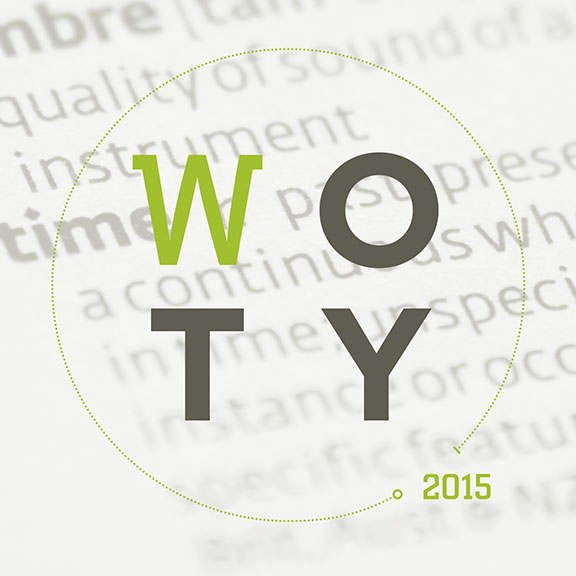 Word trends, new words, woty 2015, word of the year, emoji, Oxford Dictionary, pictograph, tears of joy face